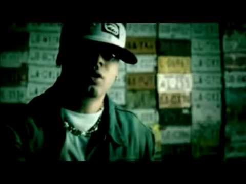 Daddy Yankee Ft Wisin Y Yandel - No Me Dejes Solo video