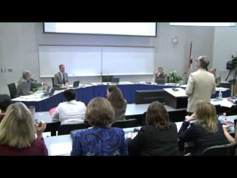 Board of Trustees 2-19-13