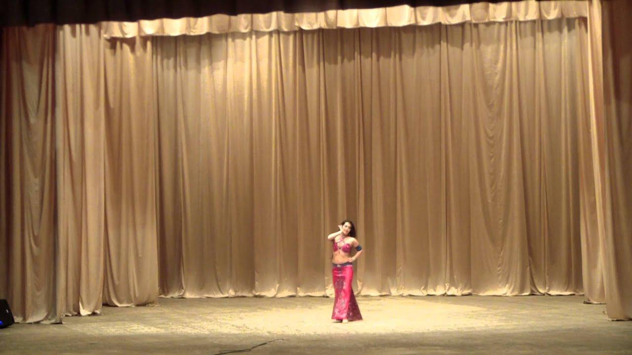 Танец живота школа самиры 4 фотография
