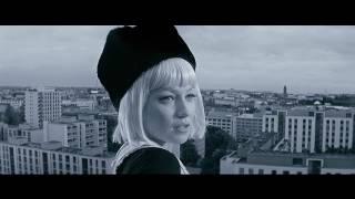 Watch Chisu Sabotage video
