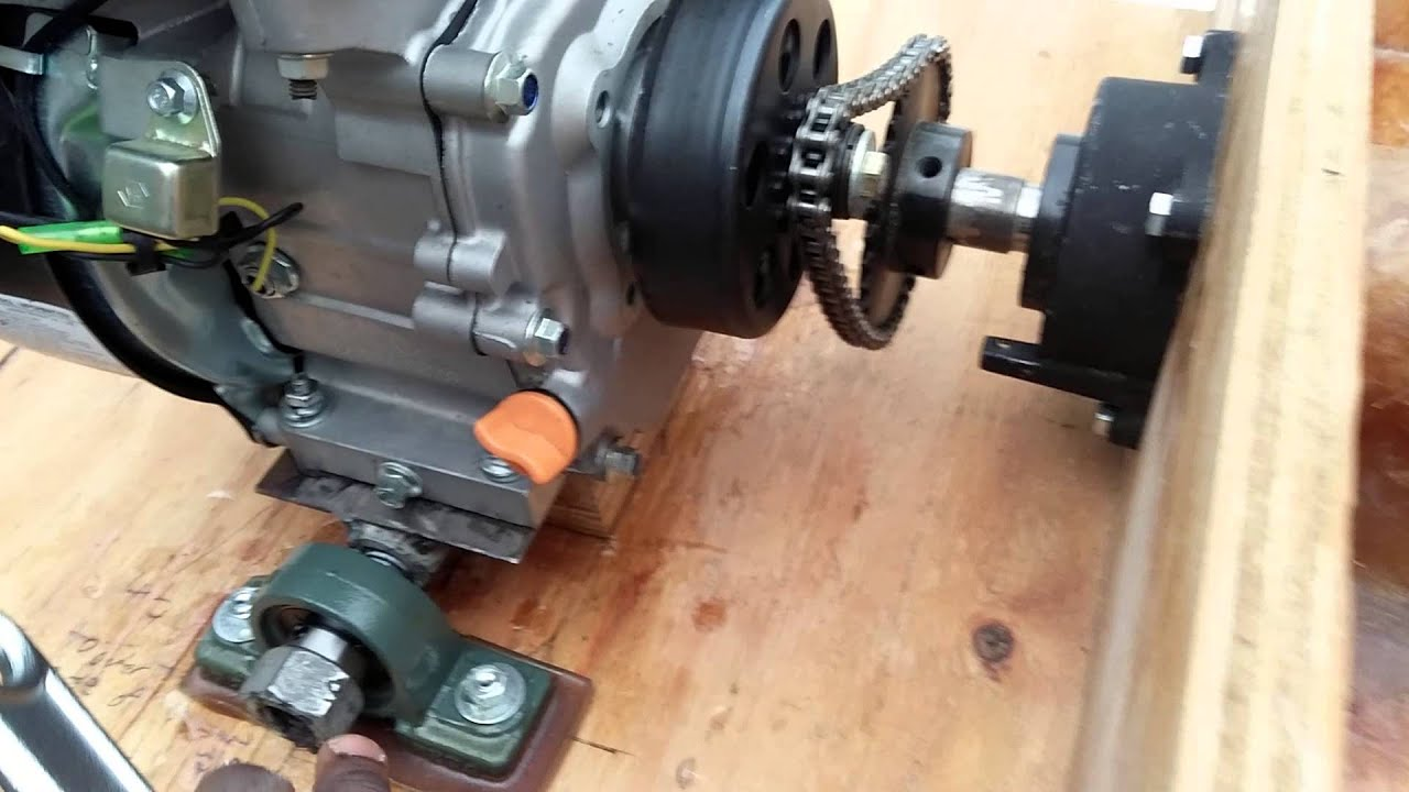 Understanding Rear Differential Noise likewise Watch further Cckit8496 further Watch besides ShamanKingOnline. on yamaha golf cart engine swap
