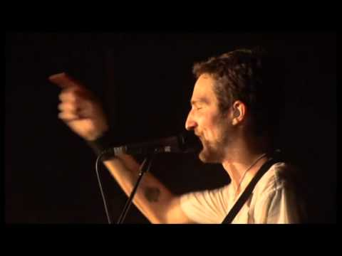 Frank Turner - Ballad For Me And My Friends