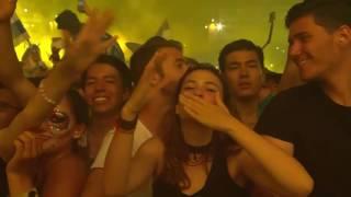 download lagu Tremor Live At Tomorrowland 2016 Dimitri Vegas & Like gratis