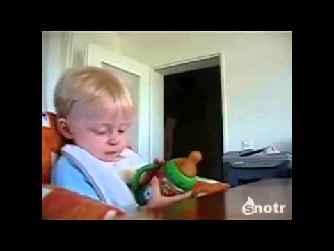 детские приколы смотреть бесплатно: