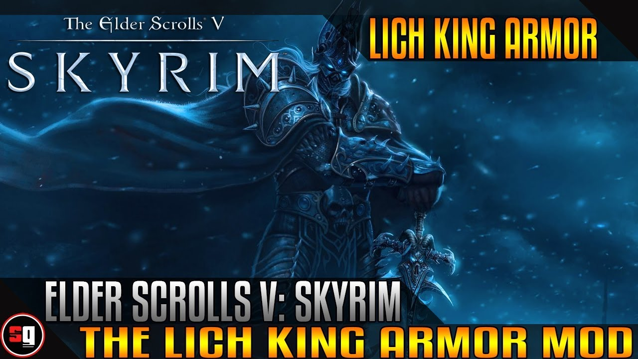 Skyrim update 13 download tpb free torent download female race car driver death free download groupwise 8 client - meadview