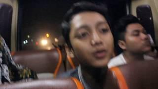 "download lagu Bikin Ketawa Lagu Ibu Versi Gus Azmi Askadar ""syubbanul gratis"
