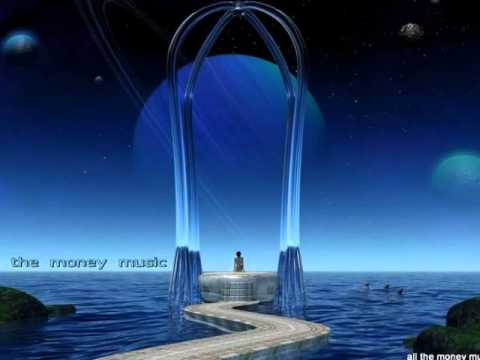 - Alan Parsons Project - Sirius -