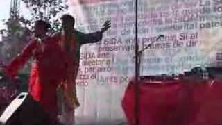 Download Danzas de Bollywood 3Gp Mp4