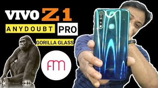 Vivo Z1 Pro: All Your Doubts End Here | Vivo Z1 Pro Video Calling, Battery Issue, Heating issue ?