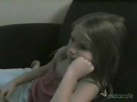 русские мама дочка видео смотреть бесплатно
