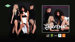 download musica Ravena - É Assim Que Se Faz Audax & Akimoto Re