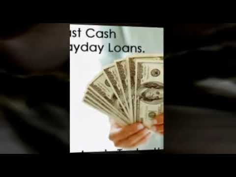 Payday loans yonkers ny