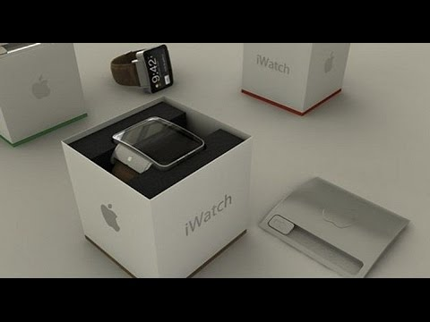 Apple Iwatch Iphone 6 Apple Iwatch For Iphone 6 And
