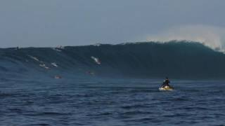 Common Kings Wade In Your Water Feat Makua Rothman