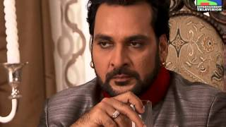 Dekha Ek Khwaab - Episode 163 - 17th July 2012