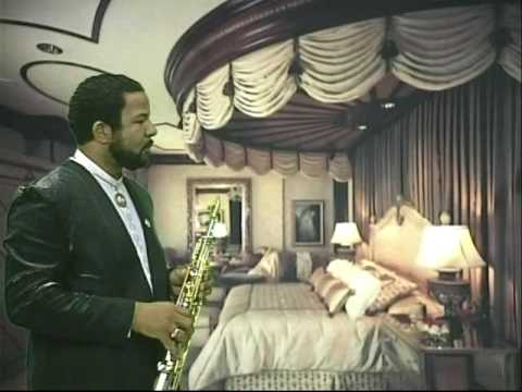 Black Satin Smooooth Jazz Saxophone Music Video Music Videos