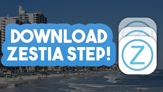 Zestia Step Download ✅ How To Install Zestia Step on iOS 13 🔥 Tweaked Apps + Modded Games