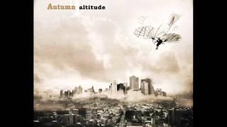 Watch Autumn Skydancer video