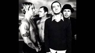 download lagu Red Hot Chili Peppers  How Long W/lyrics Below gratis