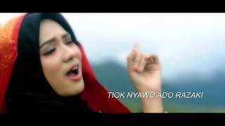 DIAH MAISA - KAYUAH PANDAYUANG (SINGLE POP MINANG/ DENGAN LIRIK)
