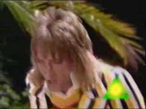 Rod Stewart - First Cut Is The Deepest video