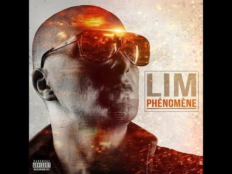 LIM - Phénomène