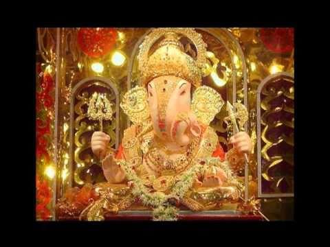 Vigneshwaraya Vardaya Surprayaya (Sri Ganesh Stuti) Must Listen...
