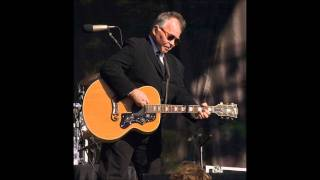 Watch John Prine Forbidden Jimmy video
