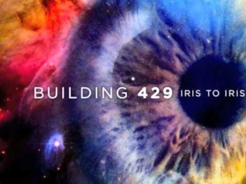 Building 429 - Amazed