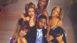 Watch Akinyele Rather Fuck You video
