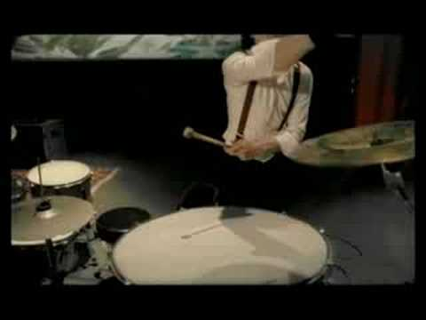 Antique - Selamat tinggal (Music Factory Indonesia 2008)