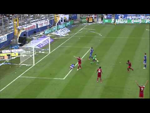 Ibrahimovic - I am the Boss ( Goals 2012 / 2013 )