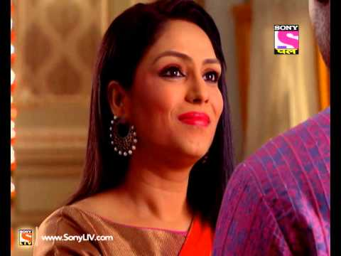 Ek Rishta Aisa Bhi - एक रिश्ता ऐसा भी - Episode 56 - 4th November 2014 video