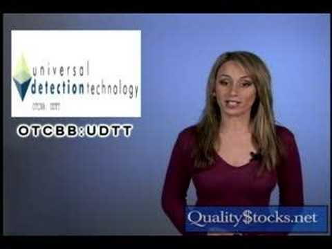 Quality Stocks Daily Video 2/5/2008