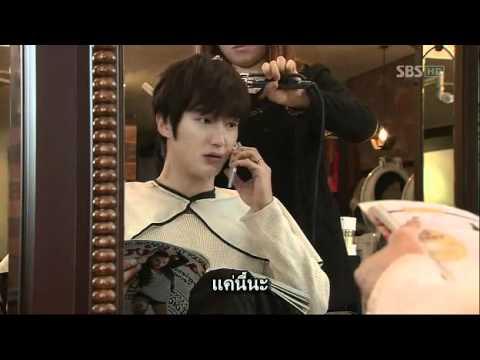 ซีรี่ส์เกาหลี Oh! my lady ตอนที่ 6 2 3   ซีรี่ย์เกาหลี