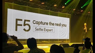 download lagu Oppo F5 Philippines Full Presentation, Ai Beauty Technology Explained gratis