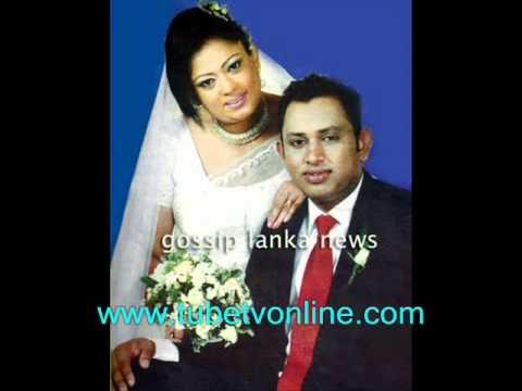 Anusha Sonali video