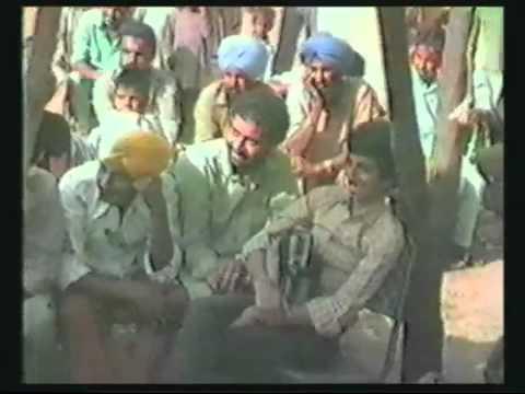 Punjabi Desi Boy video