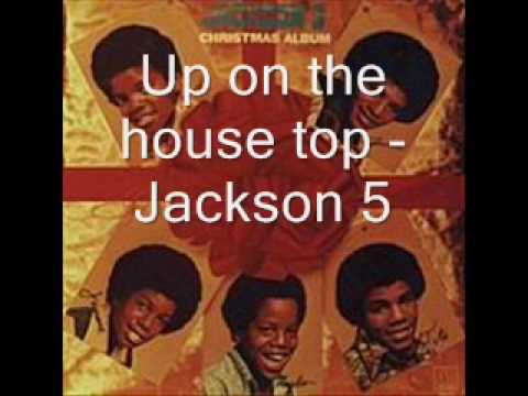 Jackson 5 - Play It Up