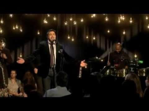 Luis Enrique - Yo No Se Mañana (live)