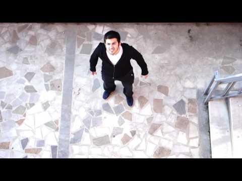 KISA FİLM  / TELEKOMİNİKASYON ÇAĞI