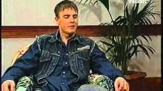 Take That Interview - On The Air - 1993 ** PART 2 of 3 **