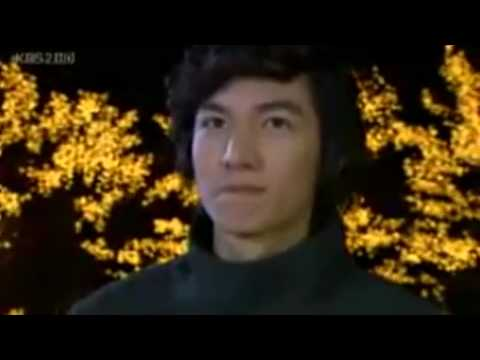 One More Time - Tree Bicycles (boys Over Flowers Ost) video