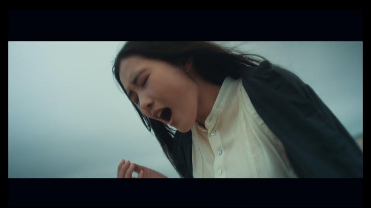 """琴音 - """"今""""のMV(Full Ver.)を公開 1stシングル 新譜「今」2019年8月7日発売 thm Music info Clip"""
