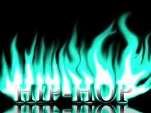 Hip Hop Dance Mix #6 Music Videos