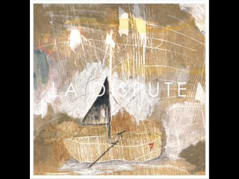 touche amore la dispute split. La Dispute - Such Small Hands