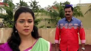 Apoorva Raagangal - அபூர்வ ராகங்கள் - Epi 665 07-11-2017