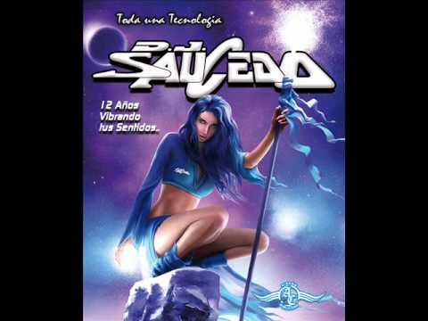 Dj Saucedo 2011
