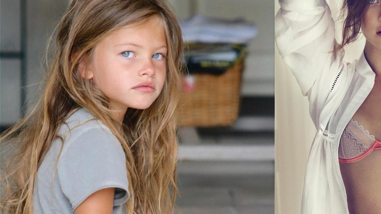 брови и ресницы до и после фото