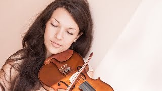 Instrumental Music for Relaxation, Classical Music, Background Music, Meditation Music, ♫E212